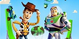 2009-10-ToyStory