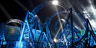 2013-05-AltonTowers-Smiler