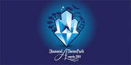 Diamond ThemePark Awards 2013-2014