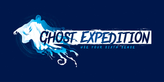 20141001-Ghost-Exp