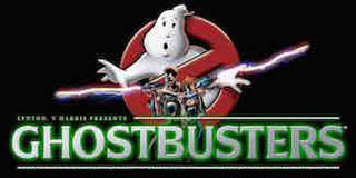 20150610-GhostbustersSixFlagsMexico
