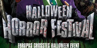 20181001-MPGHalloween