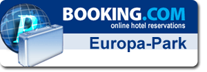Bookings_EuropaPark300