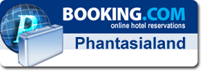 Bookings_Phantasia300