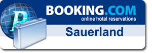 Bookings_Sauerland300