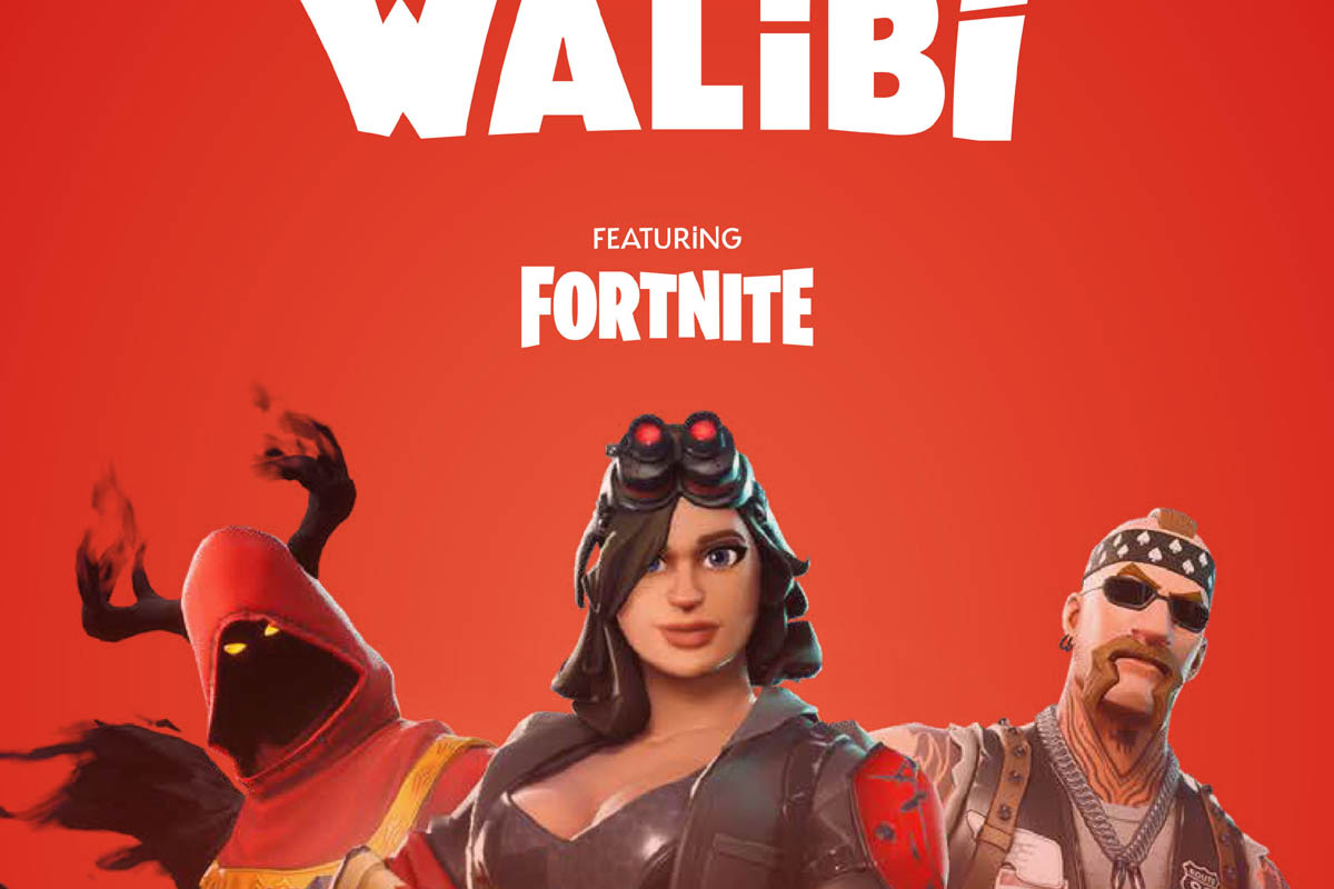 20190812 WalibiB Fortnite1200800 1