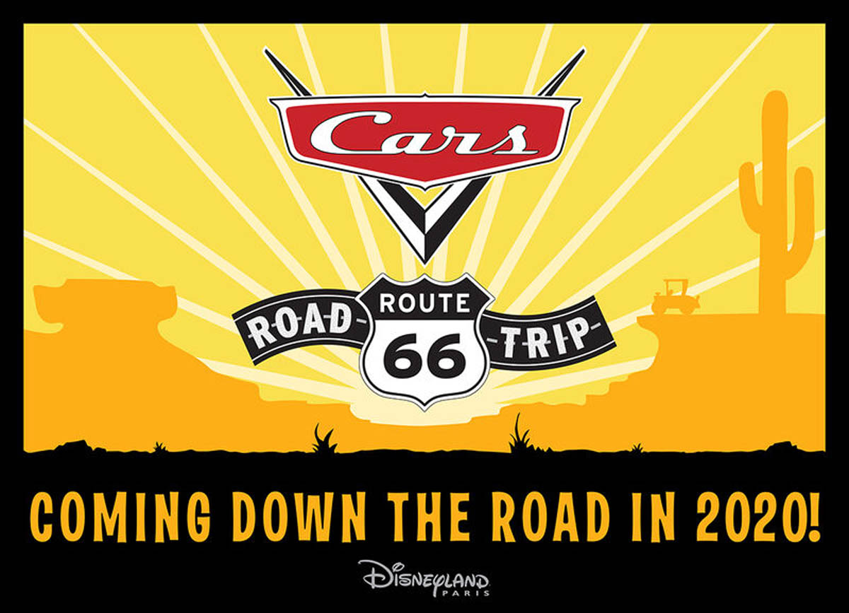 20200622 WDS Route66Cars1200867 logo